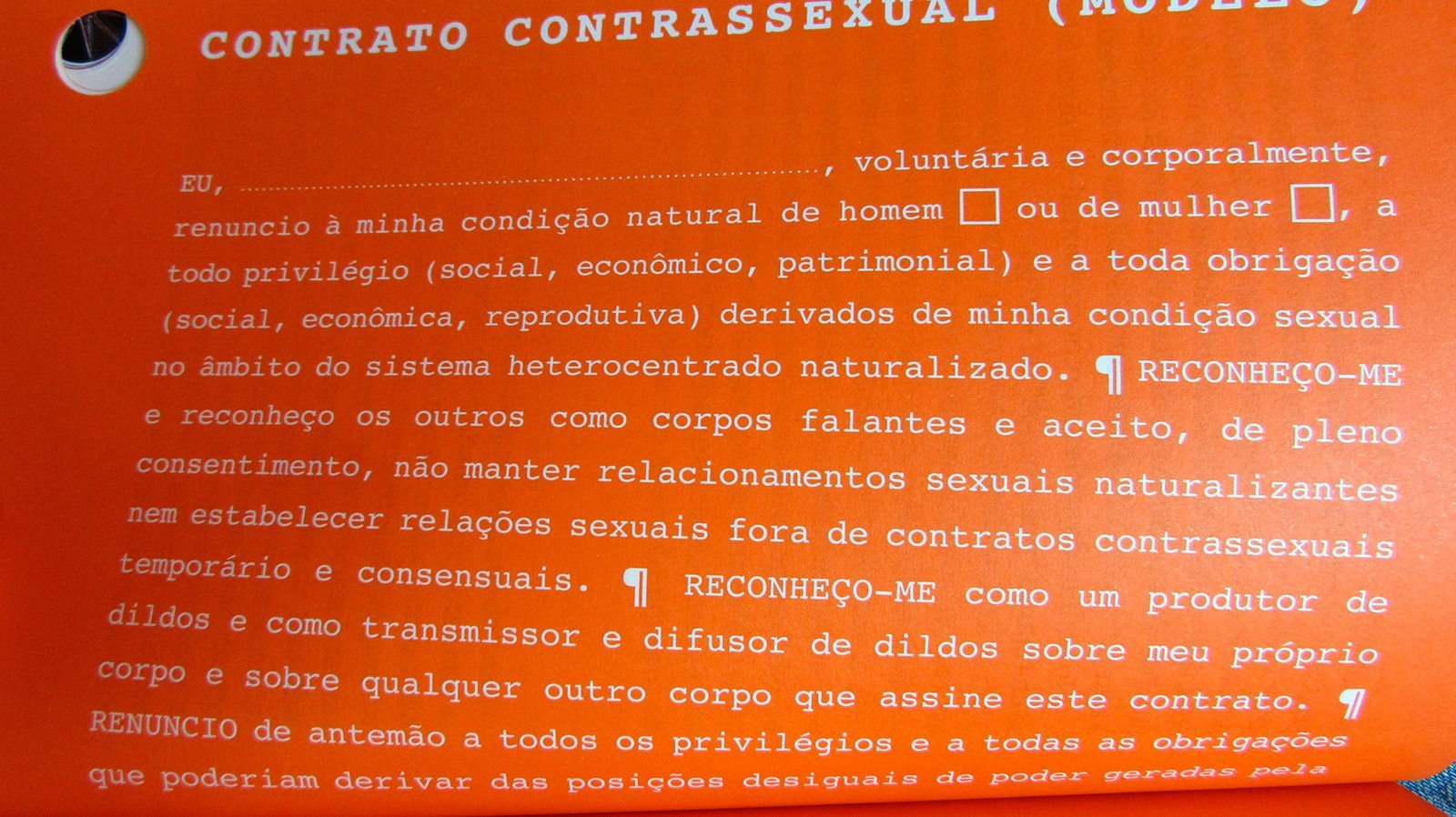 contrassexual